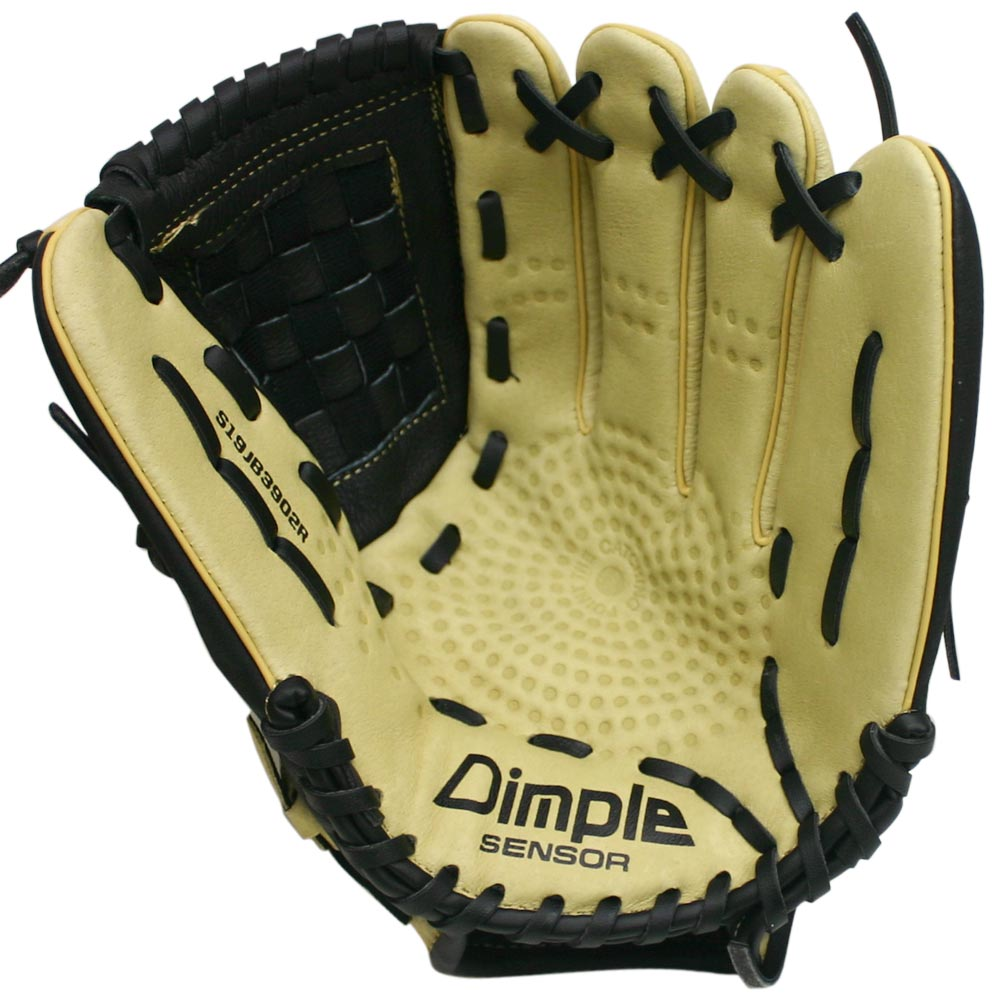 http://www.bestbatdeals.com/images/gloves/ssk/JB9-Prospect-Youth-Camel-Black-palm.jpg