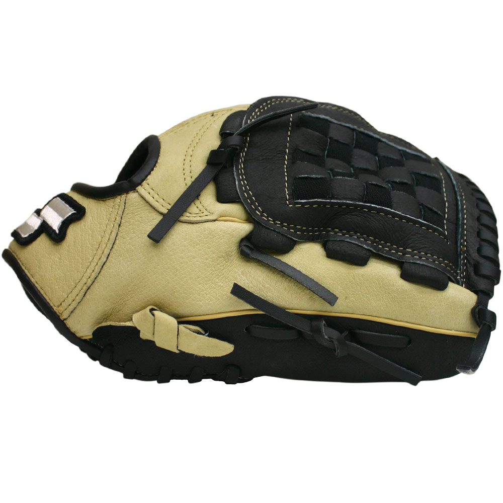 http://www.bestbatdeals.com/images/gloves/ssk/JB9-Prospect-Youth-Camel-Black-right-side.jpg