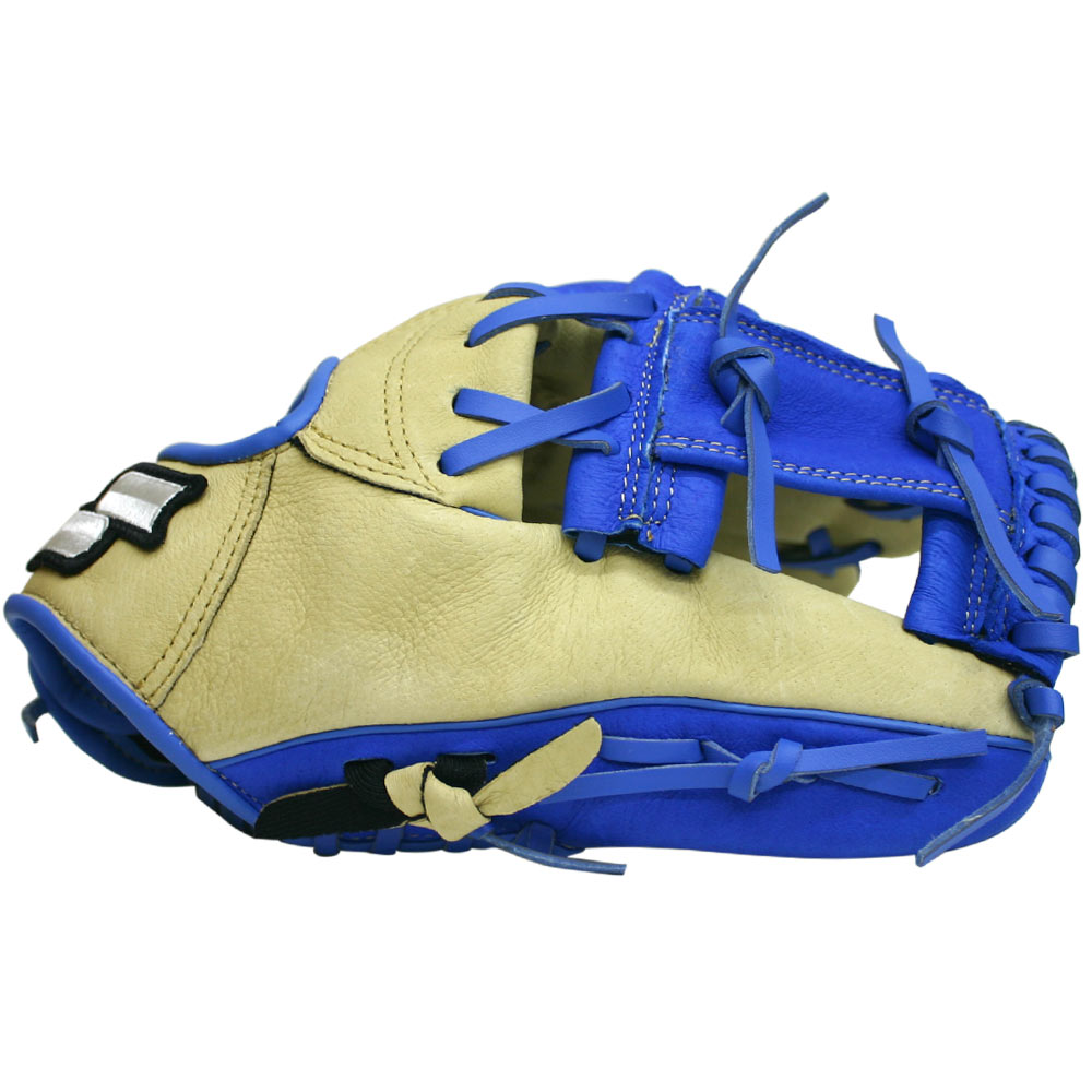 http://www.bestbatdeals.com/images/gloves/ssk/JB9-Prospect-Youth-Camel-Royal-right-side.jpg