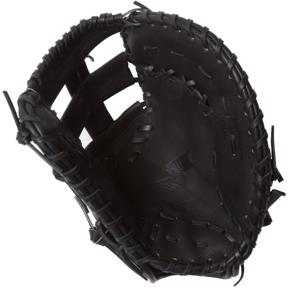 http://www.bestbatdeals.com/images/gloves/ssk/SSK-BLACKOUT-First-Base-palm.jpg