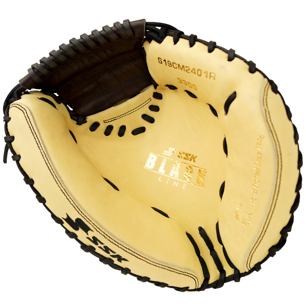 http://www.bestbatdeals.com/images/gloves/ssk/SSK-Black-Line-Catcher-Mitt-palm.jpg