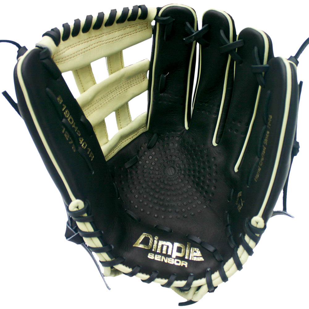 http://www.bestbatdeals.com/images/gloves/ssk/SSK-Black-Line-Double-H-Web-palm-with-dimple-sensor.jpg