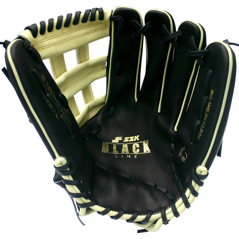 http://www.bestbatdeals.com/images/gloves/ssk/SSK-Black-Line-Double-H-Web-palm.jpg