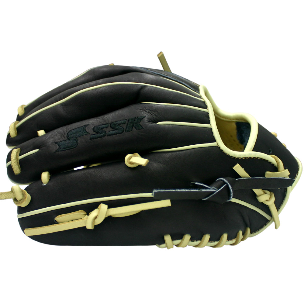 http://www.bestbatdeals.com/images/gloves/ssk/SSK-Black-Line-Post-Web-left-side.jpg