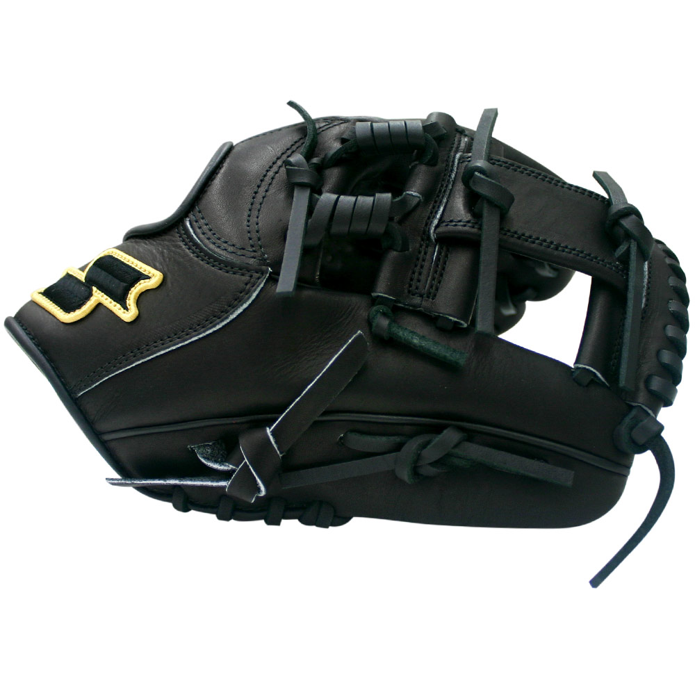 http://www.bestbatdeals.com/images/gloves/ssk/SSK-Black-Line-Spiral-I-Web-Black-right-side.jpg