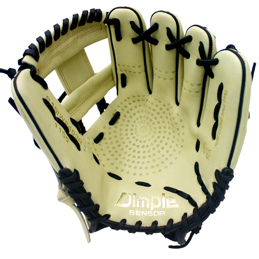 http://www.bestbatdeals.com/images/gloves/ssk/SSK-Black-Line-Spiral-I-Web-White-palm-with-dimple-sensor.jpg