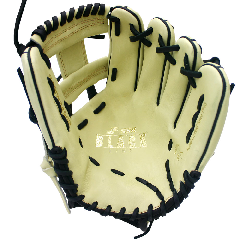 http://www.bestbatdeals.com/images/gloves/ssk/SSK-Black-Line-Spiral-I-Web-White-palm.jpg