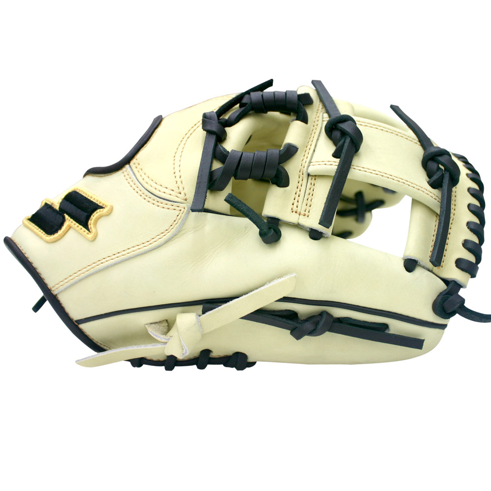 http://www.bestbatdeals.com/images/gloves/ssk/SSK-Black-Line-Spiral-I-Web-White-right-side.jpg