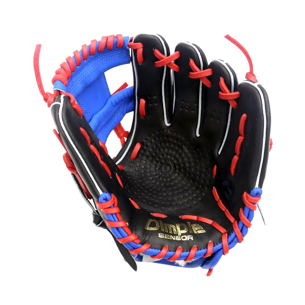 http://www.bestbatdeals.com/images/gloves/ssk/SSK-Glove-of-the-Month-Javy-Baez-Edition-2017-palm.jpg