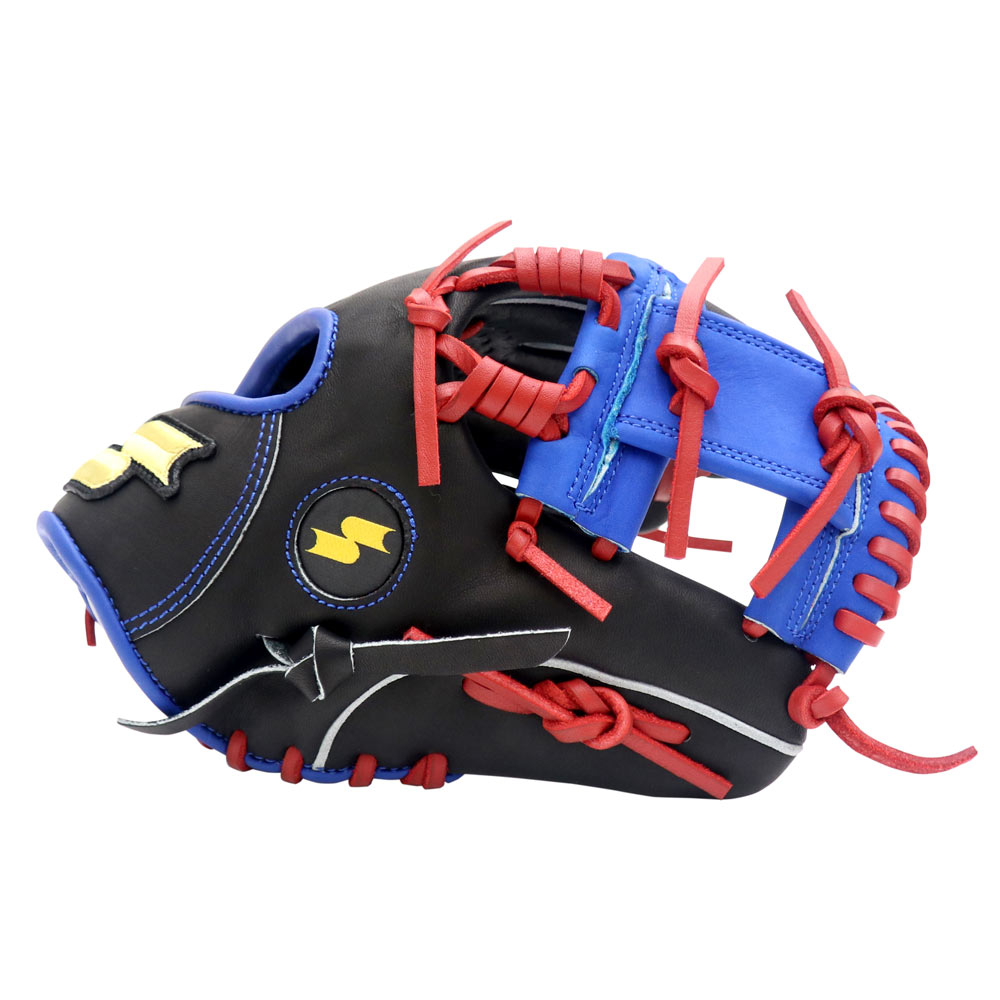http://www.bestbatdeals.com/images/gloves/ssk/SSK-Glove-of-the-Month-Javy-Baez-Edition-2017-side.jpg