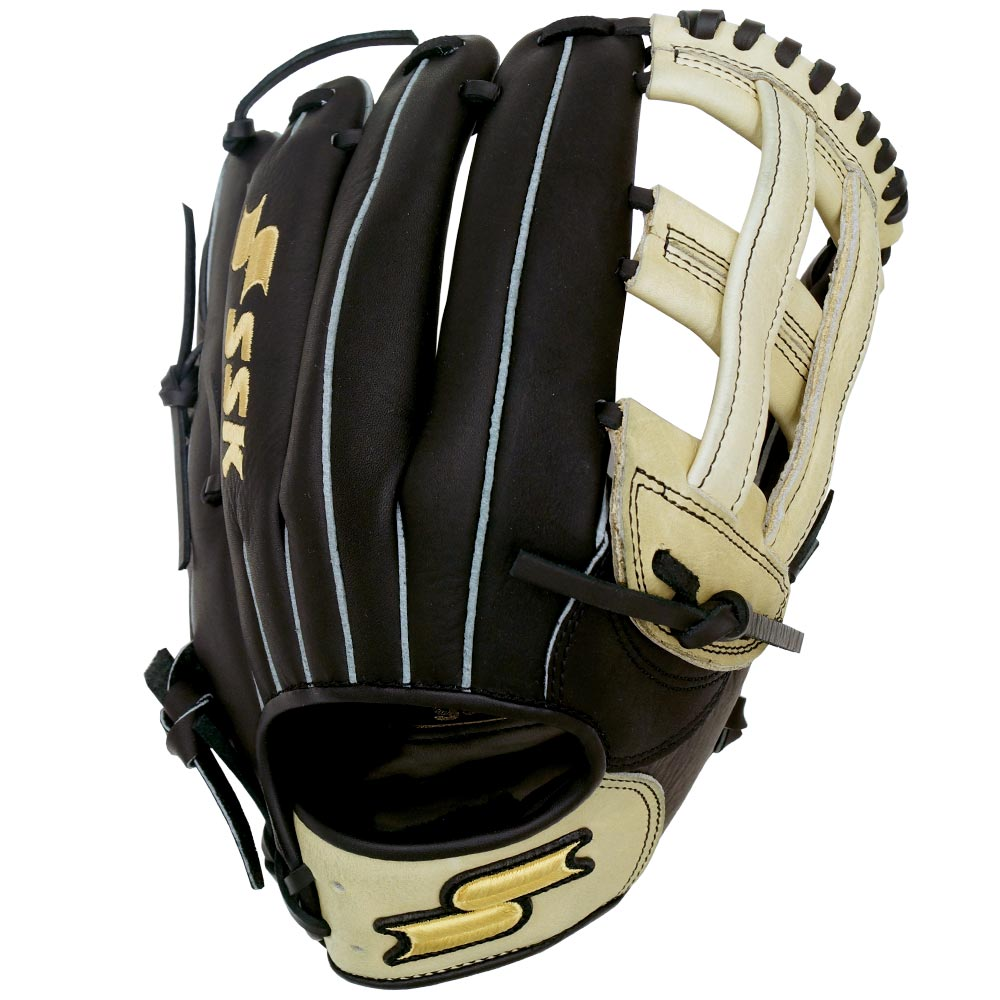 http://www.bestbatdeals.com/images/gloves/ssk/SSK-Highlight-Pro-H-Web-2018-back.jpg