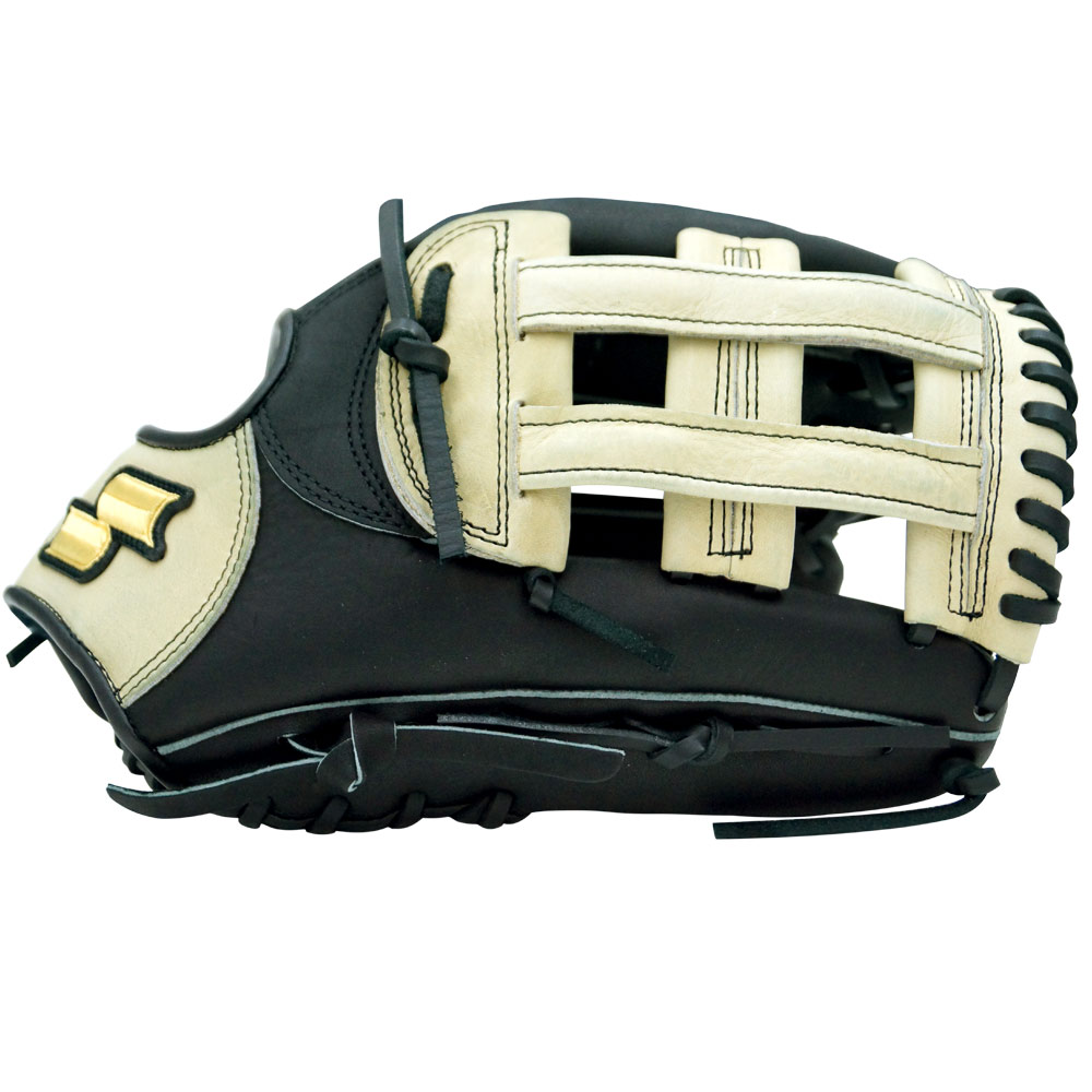 http://www.bestbatdeals.com/images/gloves/ssk/SSK-Highlight-Pro-H-Web-2018-left-side.jpg