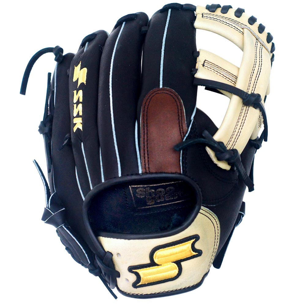 http://www.bestbatdeals.com/images/gloves/ssk/SSK-Highlight-Pro-Post-Web-2018-back.jpg