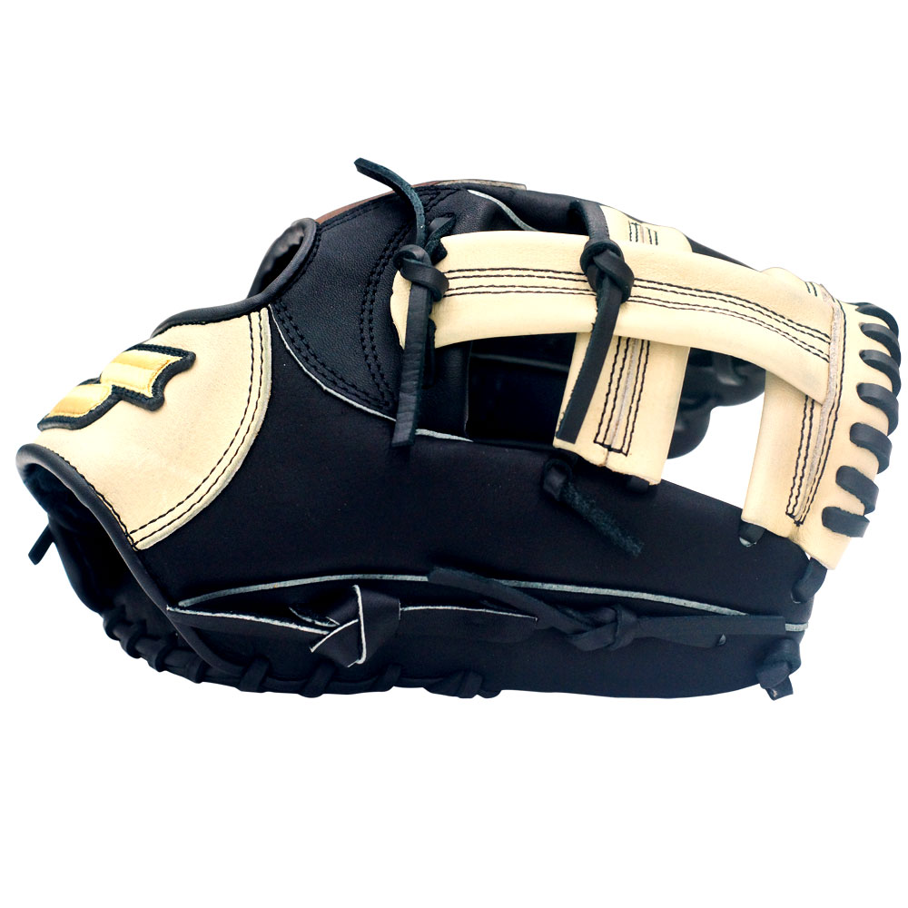 http://www.bestbatdeals.com/images/gloves/ssk/SSK-Highlight-Pro-Post-Web-2018-left-side.jpg