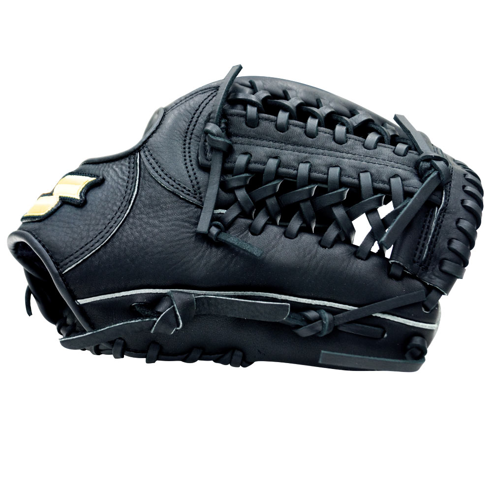 http://www.bestbatdeals.com/images/gloves/ssk/SSK-Highlight-Pro-T-Net-2018-left-side.jpg