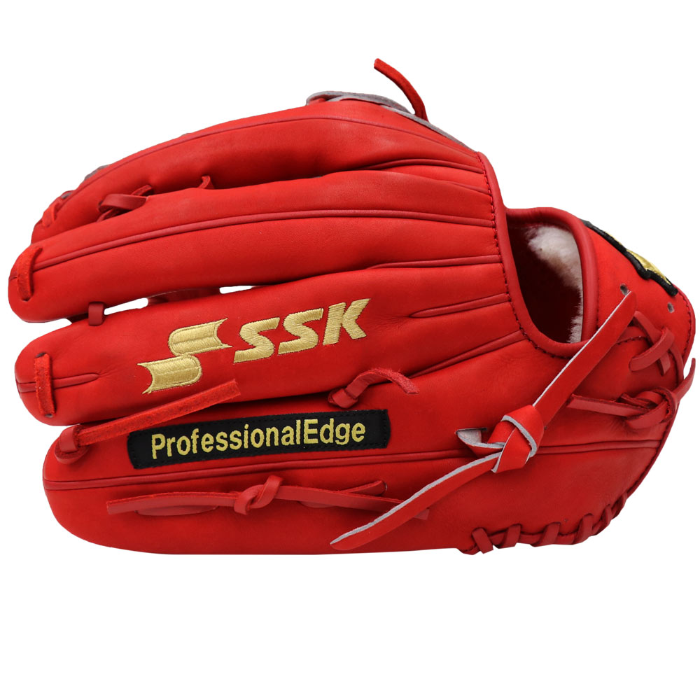 http://www.bestbatdeals.com/images/gloves/ssk/SSK-Ikigai-Acuna-All-Red-fielding-glove-side2.jpg