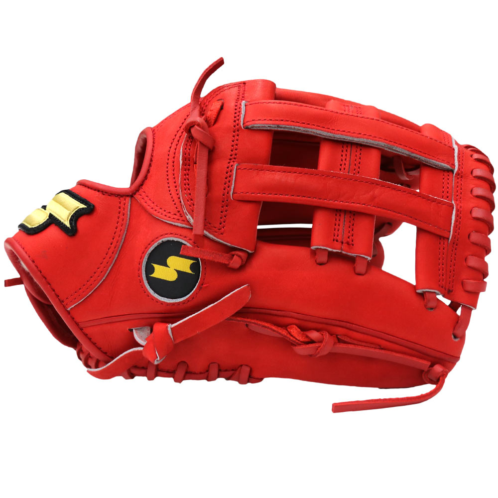 http://www.bestbatdeals.com/images/gloves/ssk/SSK-Ikigai-Acuna-All-Red-fielding-glove-sideok.jpg