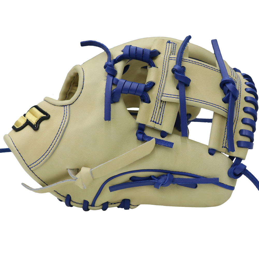 http://www.bestbatdeals.com/images/gloves/ssk/SSK-Ikigai-Baez-Blonde-fielding-glove-side.jpg
