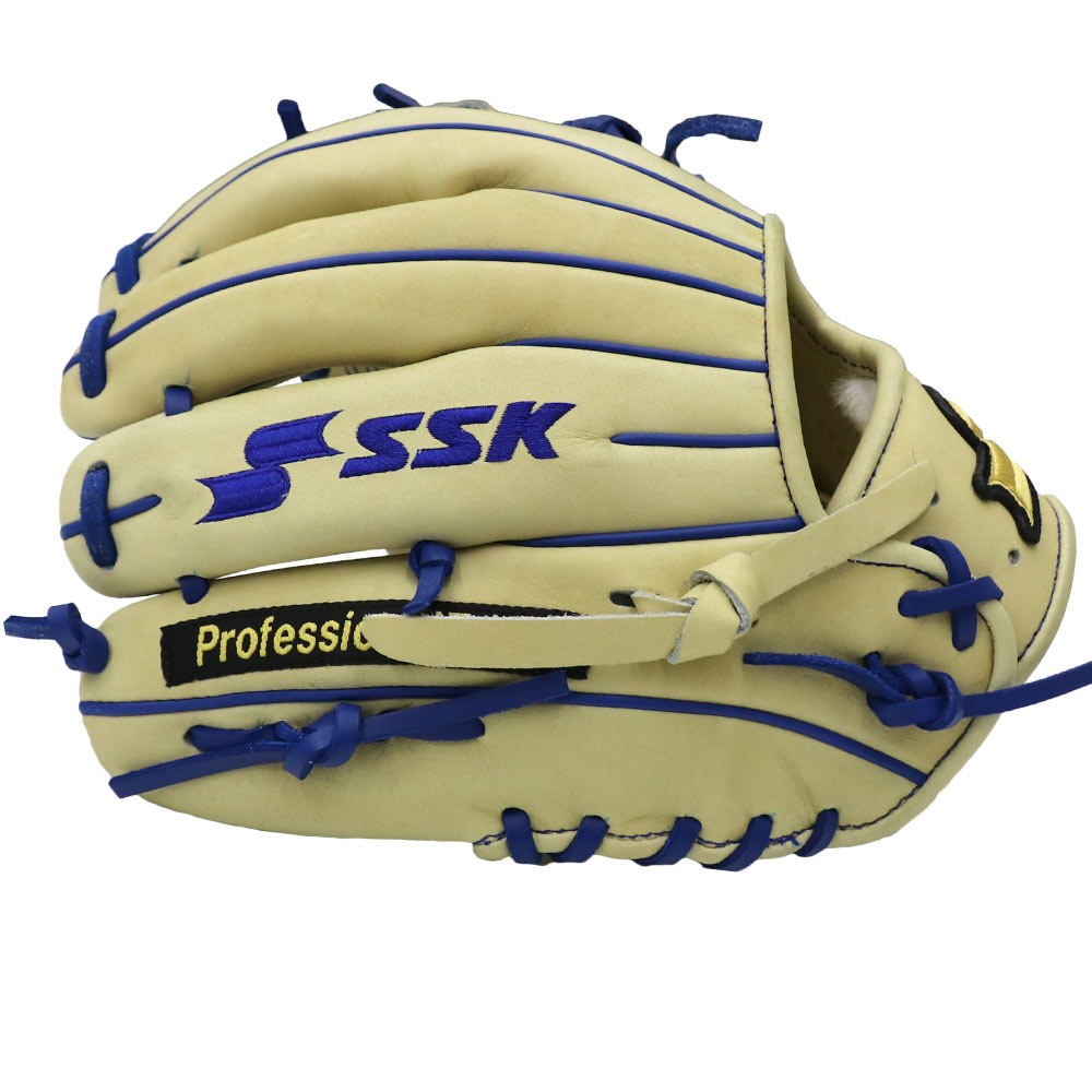 http://www.bestbatdeals.com/images/gloves/ssk/SSK-Ikigai-Baez-Blonde-fielding-glove-side2.jpg