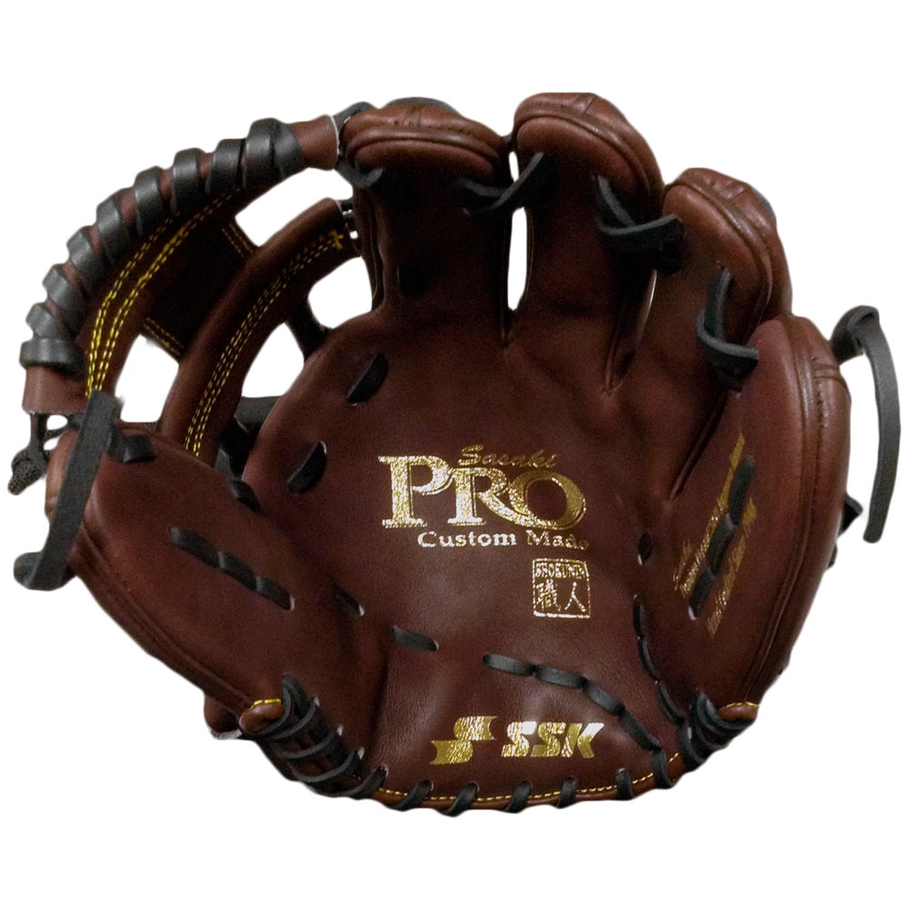 http://www.bestbatdeals.com/images/gloves/ssk/SSK-Ikigai-Baez-Dark-Brown-2018-palm.jpg