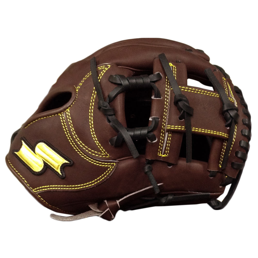 http://www.bestbatdeals.com/images/gloves/ssk/SSK-Ikigai-Baez-Dark-Brown-2018-side2.jpg