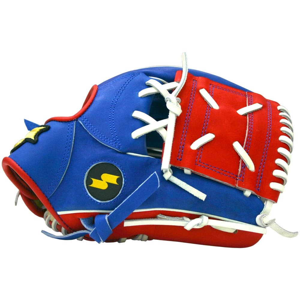 http://www.bestbatdeals.com/images/gloves/ssk/SSK-Ikigai-Baez-Puerto-Rico-right-side.jpg