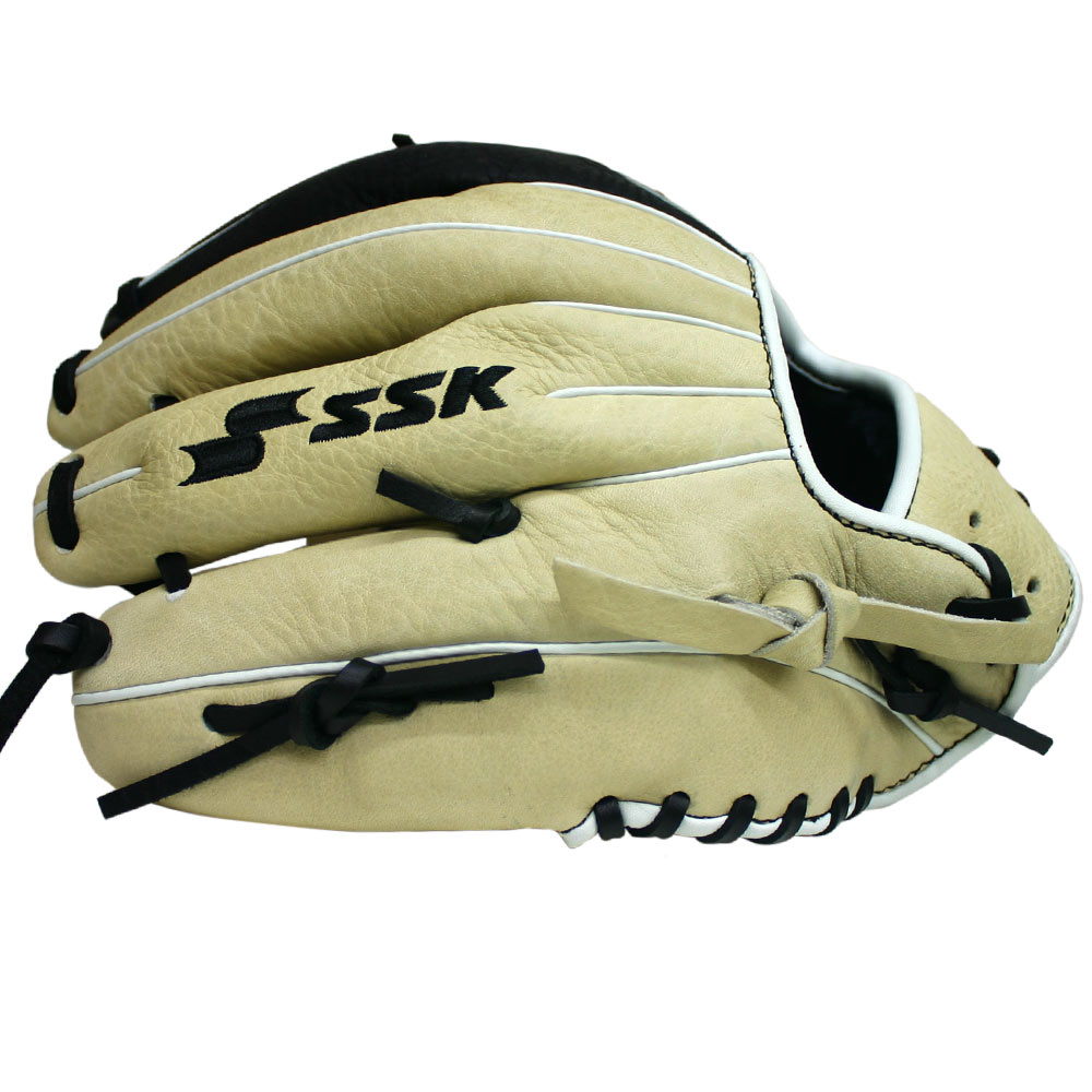 http://www.bestbatdeals.com/images/gloves/ssk/SSK-JB9-Highlight-Camel-Black-Left-side.jpg