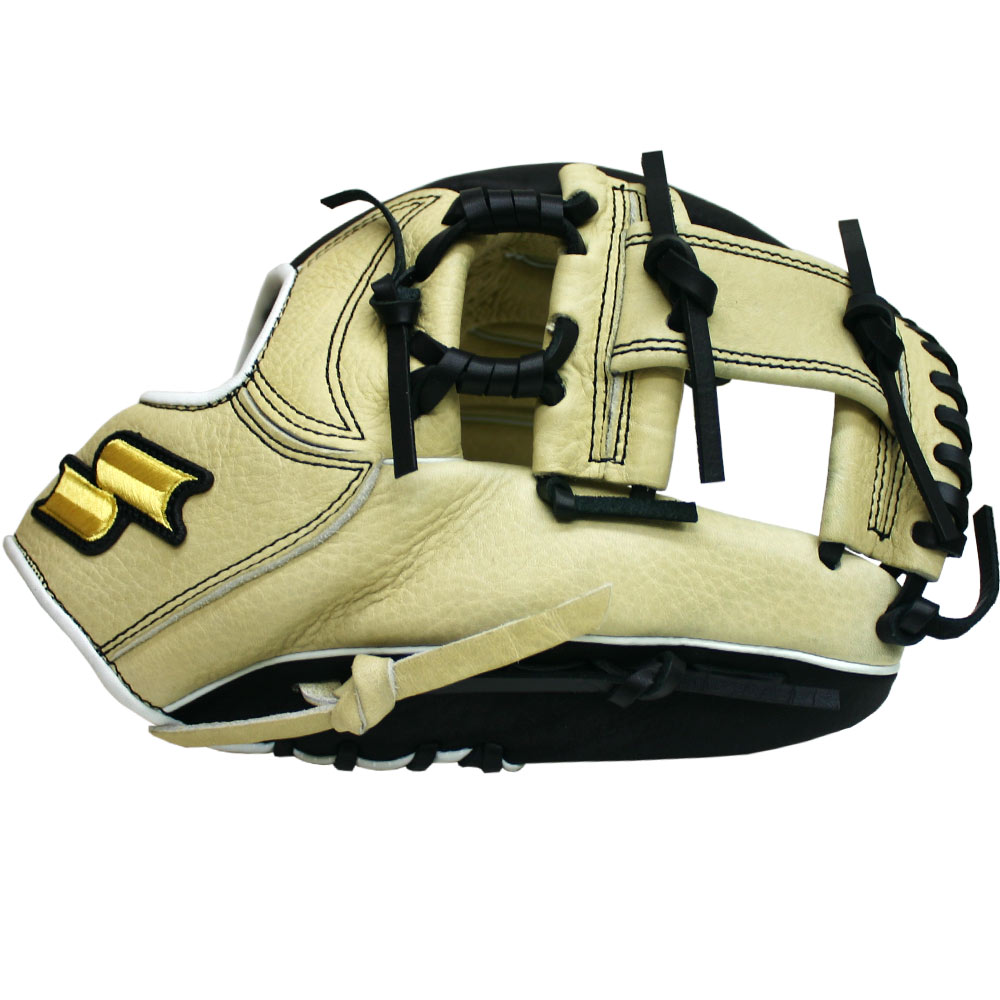 http://www.bestbatdeals.com/images/gloves/ssk/SSK-JB9-Highlight-Camel-Black-Right-side.jpg