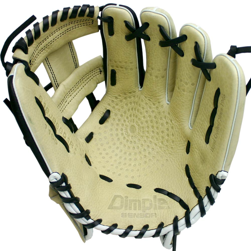 http://www.bestbatdeals.com/images/gloves/ssk/SSK-JB9-Highlight-Camel-Black-palm.jpg