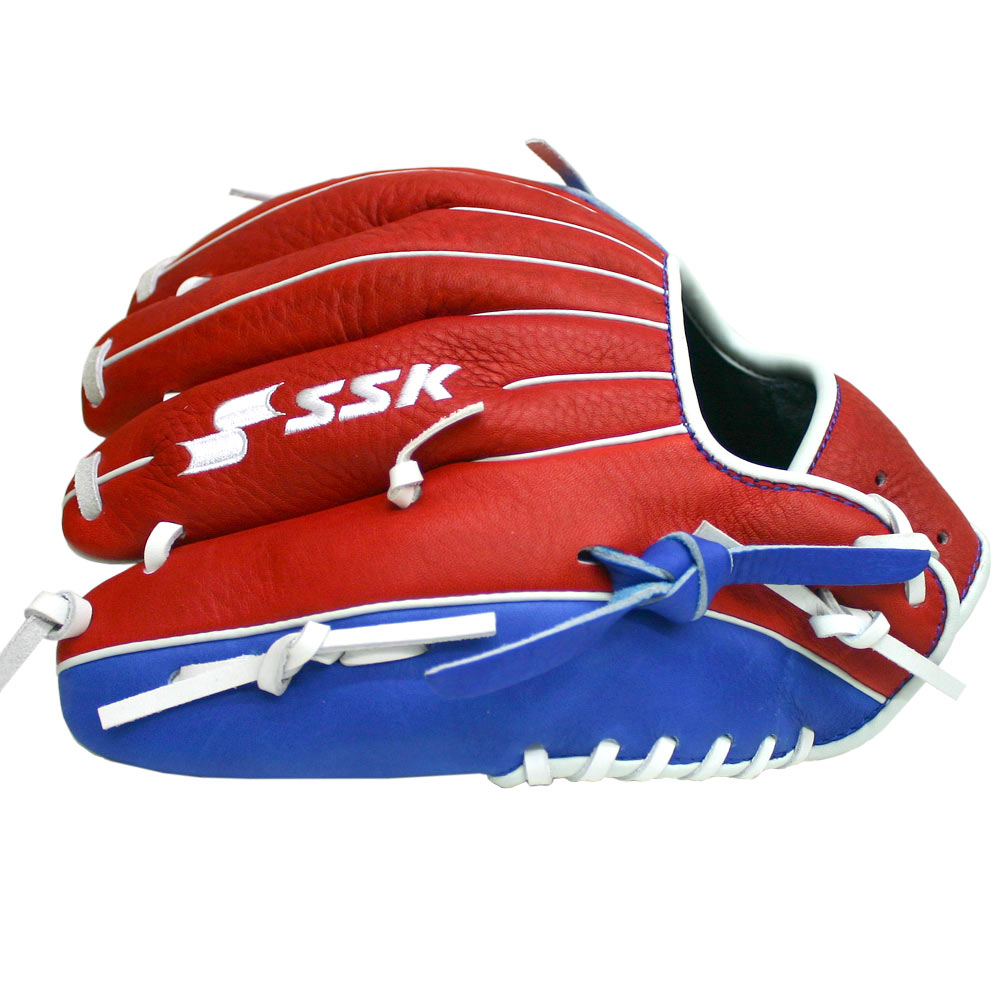 http://www.bestbatdeals.com/images/gloves/ssk/SSK-JB9-Highlight-Red-Royal-left-side.jpg