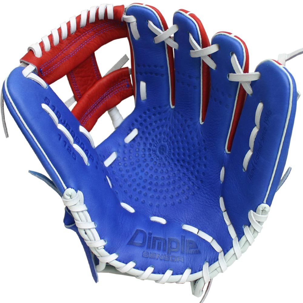 http://www.bestbatdeals.com/images/gloves/ssk/SSK-JB9-Highlight-Red-Royal-palm.jpg