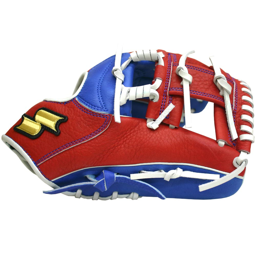 http://www.bestbatdeals.com/images/gloves/ssk/SSK-JB9-Highlight-Red-Royal-right-side.jpg