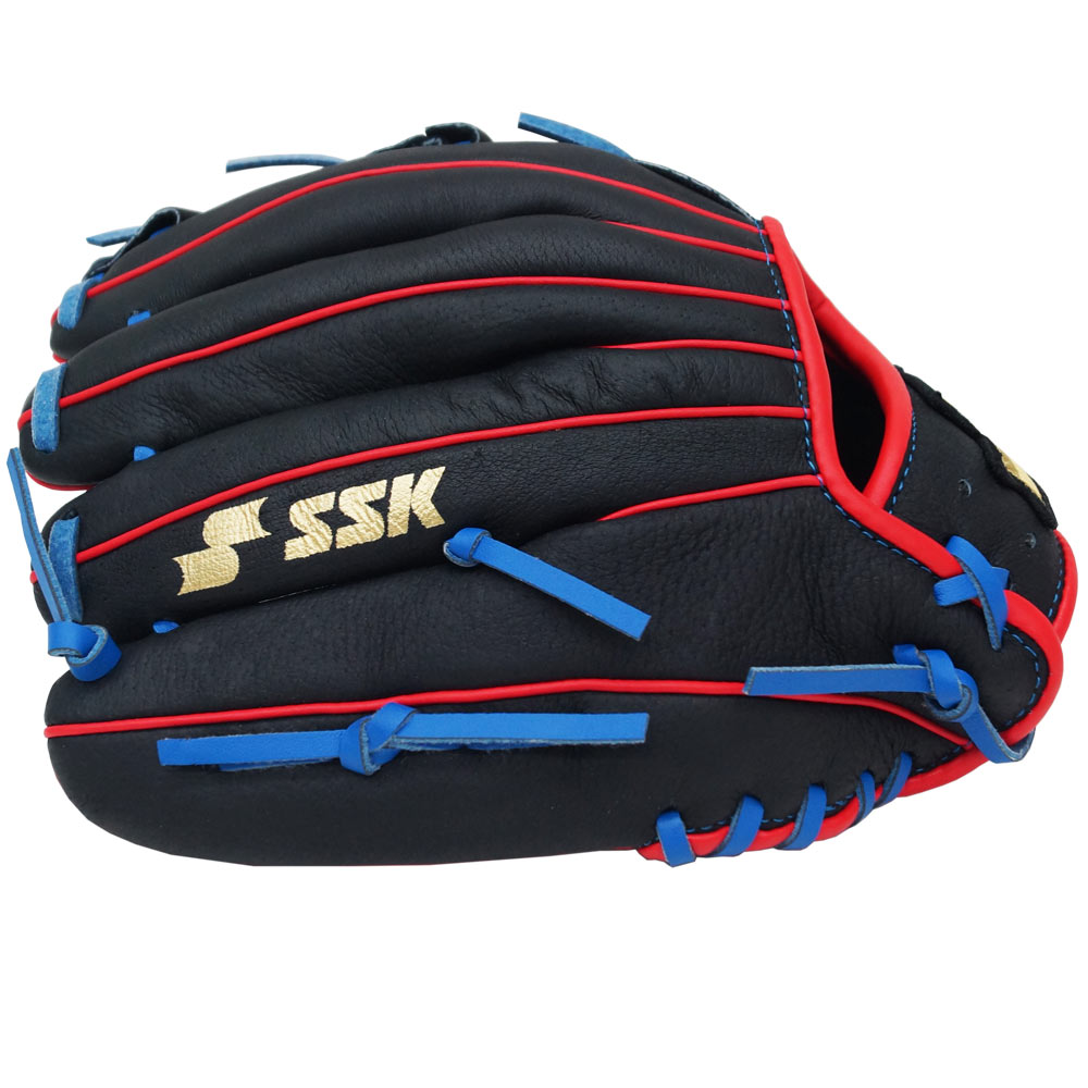 http://www.bestbatdeals.com/images/gloves/ssk/SSK-JB9-Prospect-Youth-Gloves-Spiral-I-Web-left-side.jpg