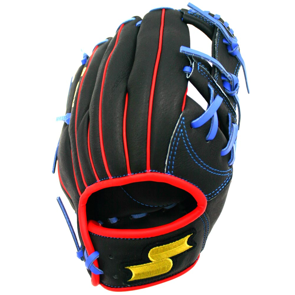 http://www.bestbatdeals.com/images/gloves/ssk/SSK-JB9-Youth-Gloves-back.jpg