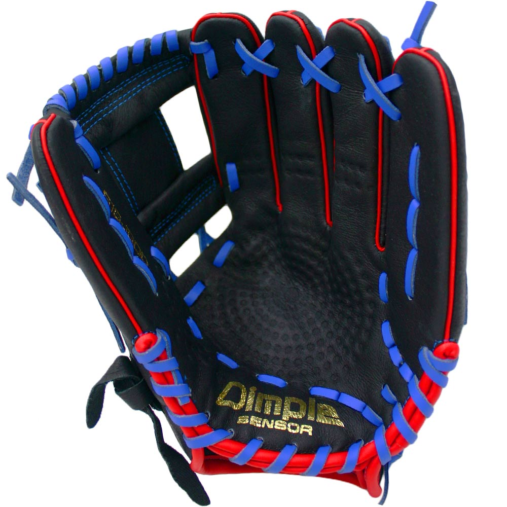 http://www.bestbatdeals.com/images/gloves/ssk/SSK-JB9-Youth-Gloves-palm.jpg