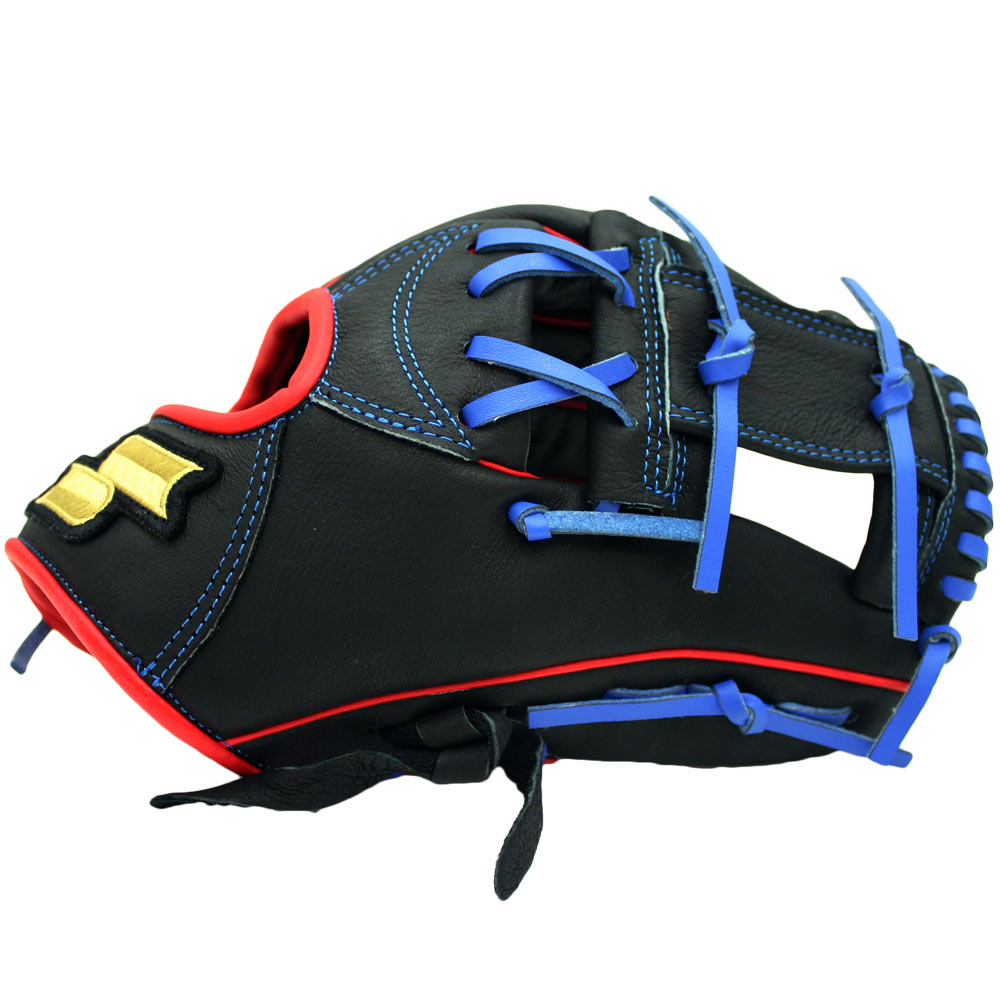 http://www.bestbatdeals.com/images/gloves/ssk/SSK-JB9-Youth-Gloves-side.jpg