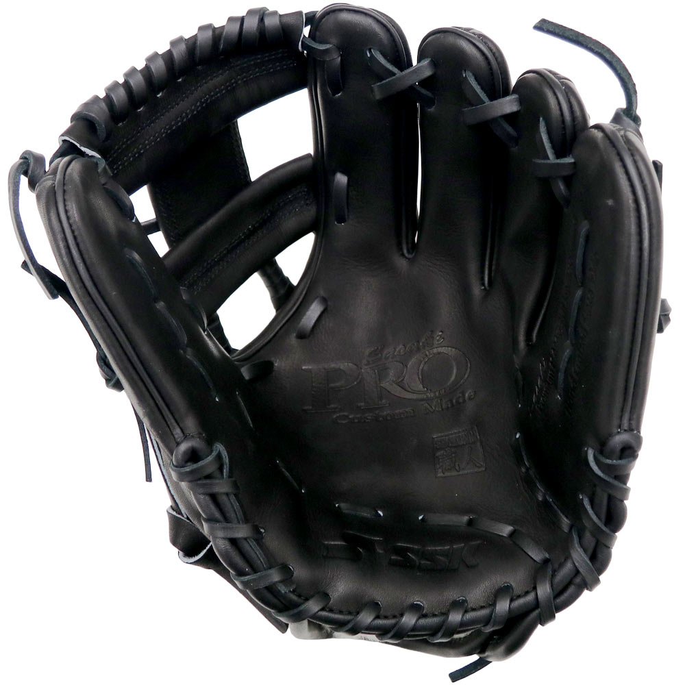 http://www.bestbatdeals.com/images/gloves/ssk/SSK-Player-Pro-Javier-Baez-All-Black-palm-ok.jpg