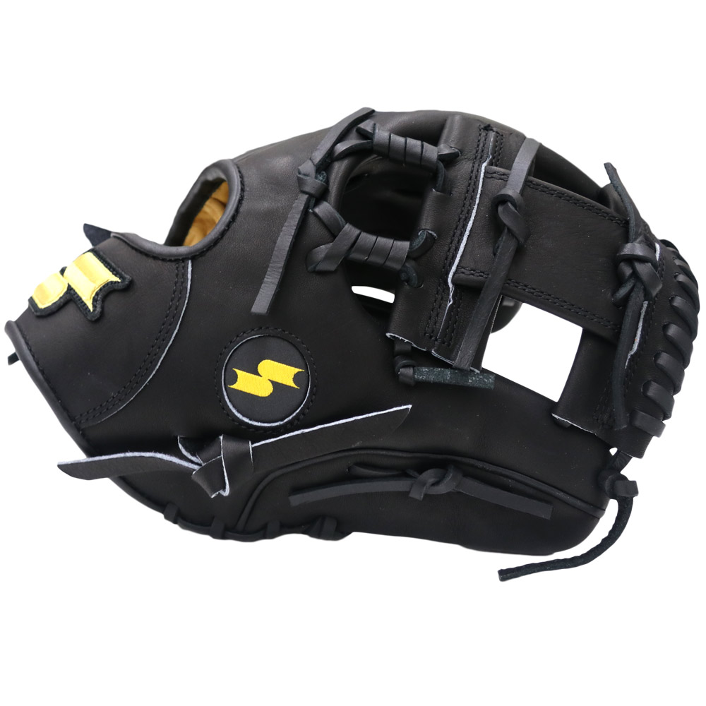 http://www.bestbatdeals.com/images/gloves/ssk/SSK-Player-Pro-Javier-Baez-All-Black-side1.jpg