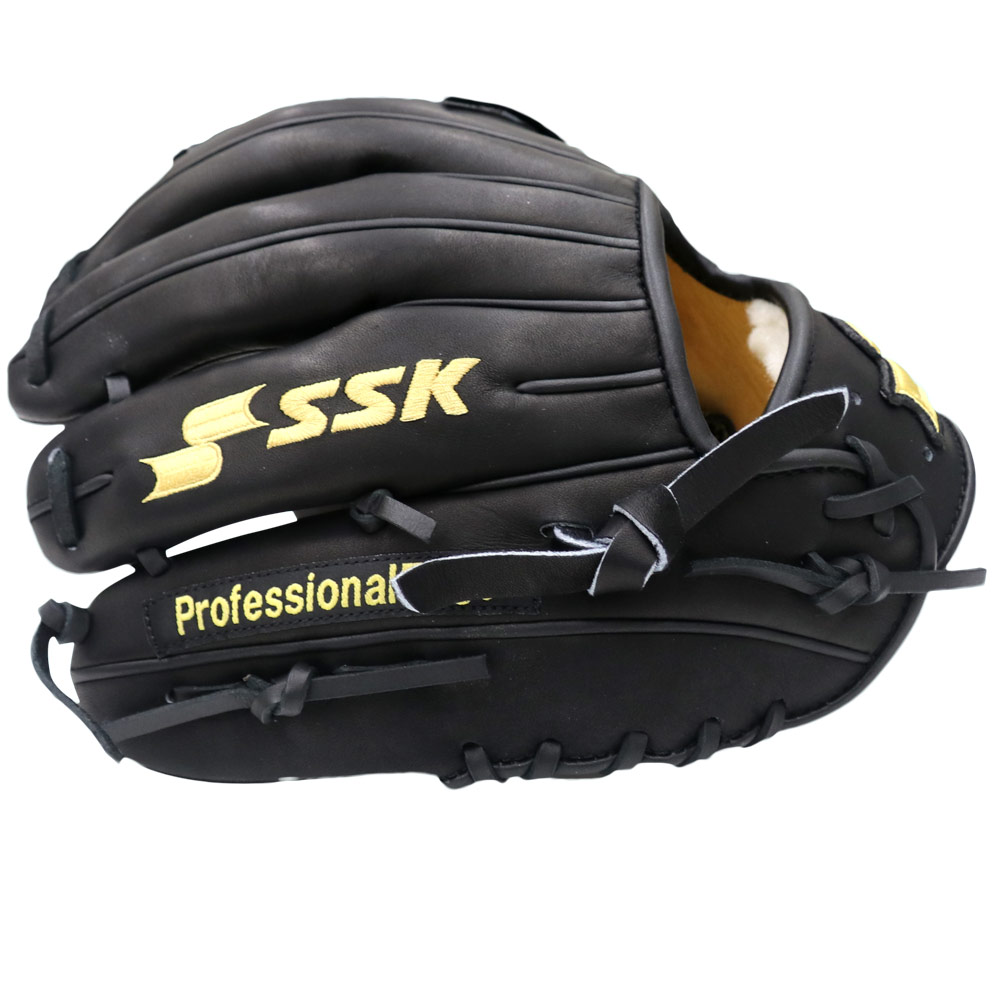 http://www.bestbatdeals.com/images/gloves/ssk/SSK-Player-Pro-Javier-Baez-All-Black-side2.jpg
