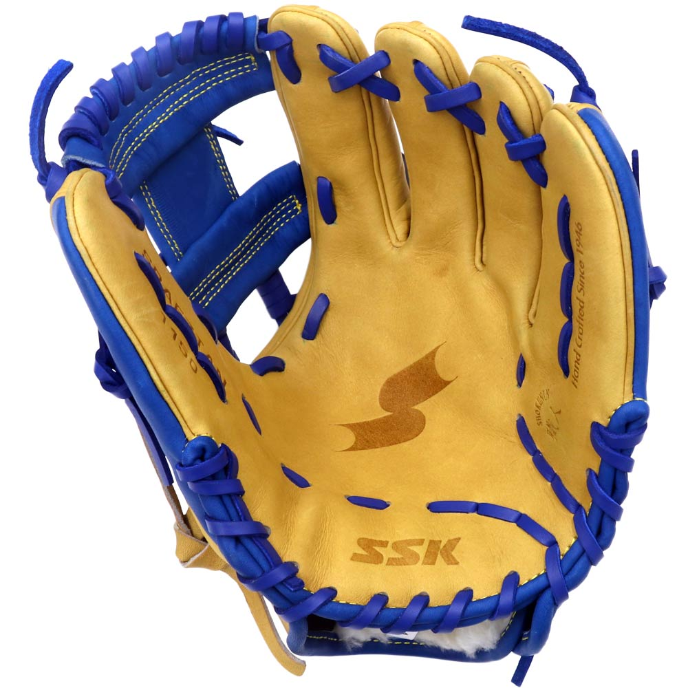 http://www.bestbatdeals.com/images/gloves/ssk/SSK-Player-Pro-Javier-Baez-Tan-palm.jpg