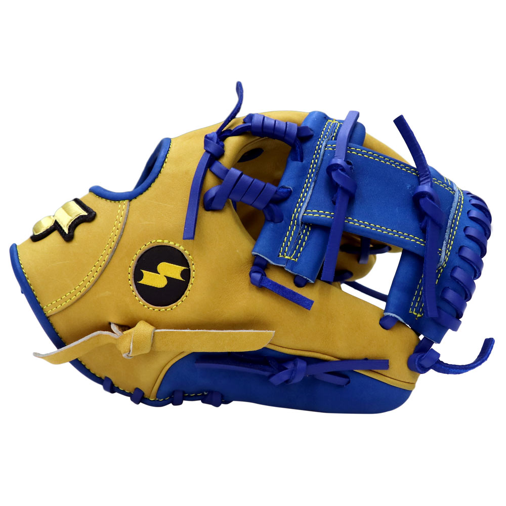 http://www.bestbatdeals.com/images/gloves/ssk/SSK-Player-Pro-Javier-Baez-Tan-side.jpg