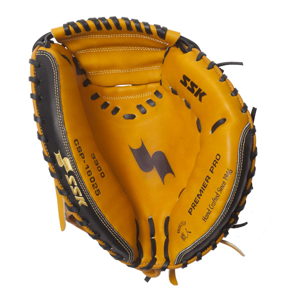 http://www.bestbatdeals.com/images/gloves/ssk/SSK-Premier-Pro-Fielding-Glove-Catcher-palm.jpg