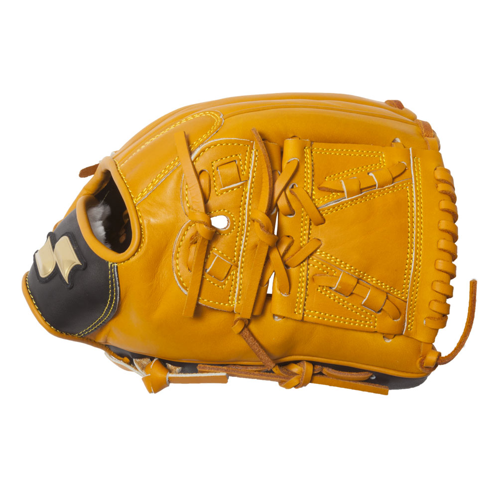 http://www.bestbatdeals.com/images/gloves/ssk/SSK-Premier-Pro-Fielding-Glove-Sasaki-Web-side.jpg