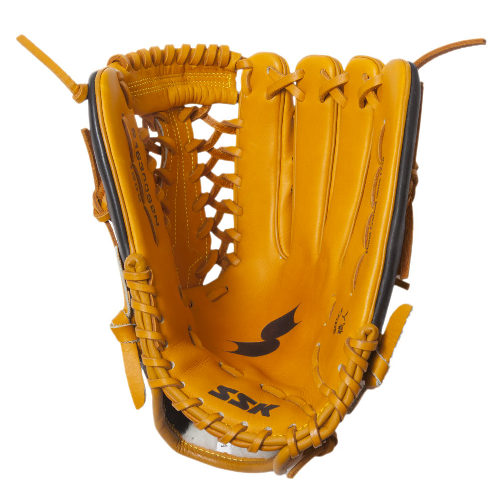 http://www.bestbatdeals.com/images/gloves/ssk/SSK-Premier-Pro-Fielding-Glove-Star2-Net-palm.jpg