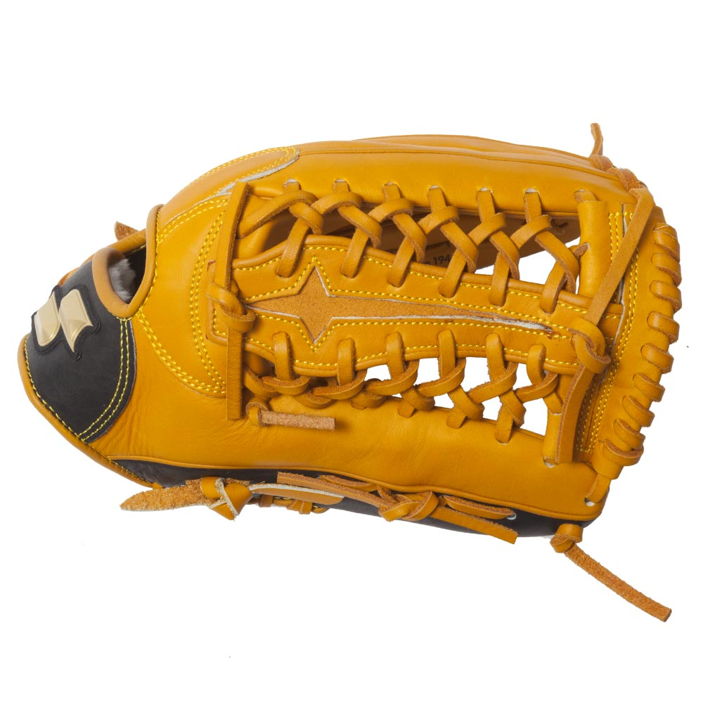 http://www.bestbatdeals.com/images/gloves/ssk/SSK-Premier-Pro-Fielding-Glove-Star2-Net-side.jpg