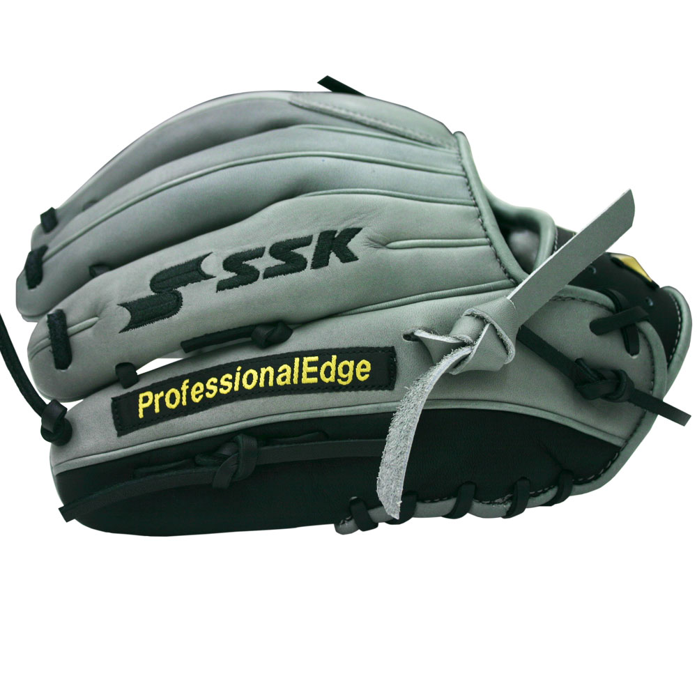 http://www.bestbatdeals.com/images/gloves/ssk/SSK-Premier-Pro-Grey-Classic-I-Web-left-side-ok.jpg