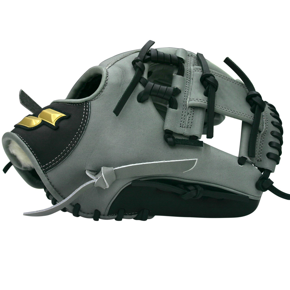 http://www.bestbatdeals.com/images/gloves/ssk/SSK-Premier-Pro-Grey-Classic-I-Web-right-side-ok.jpg