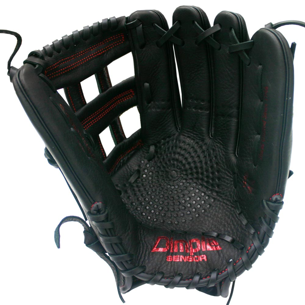 http://www.bestbatdeals.com/images/gloves/ssk/SSK-Red-Line-Double-H-Web-palm.jpg