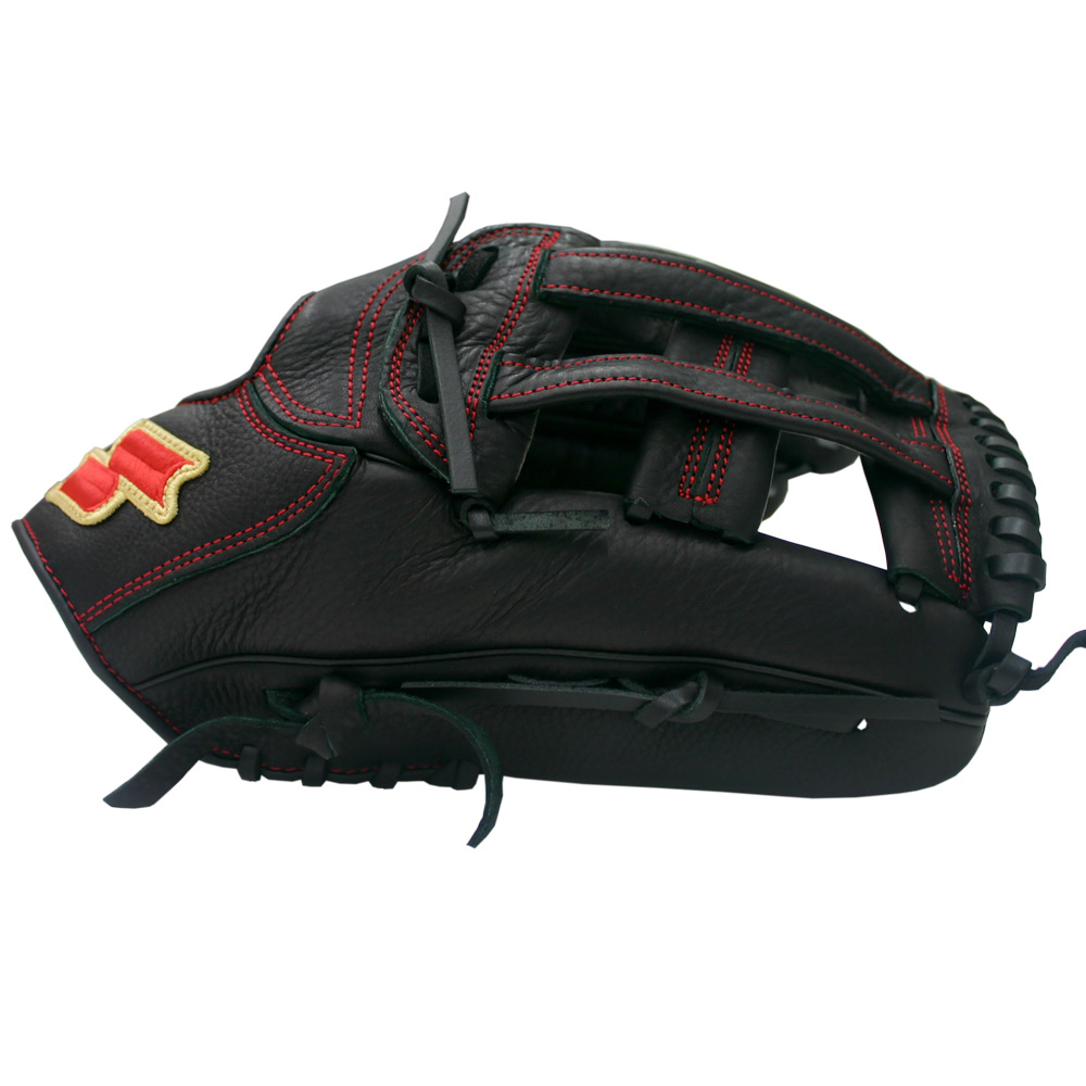 http://www.bestbatdeals.com/images/gloves/ssk/SSK-Red-Line-Double-H-Web-right-side.jpg