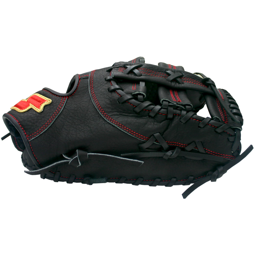 http://www.bestbatdeals.com/images/gloves/ssk/SSK-Red-Line-First-Base-right-side.jpg